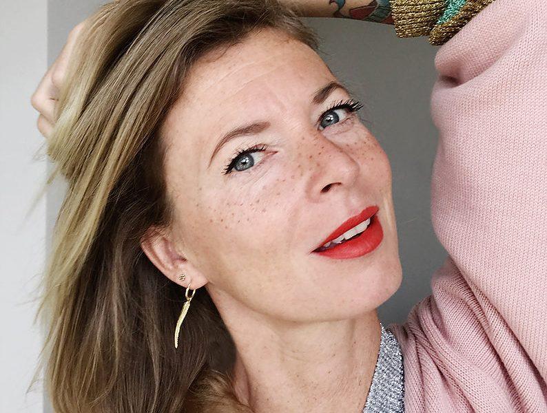 Denise Boomkens