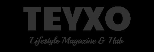 TEYXO Style