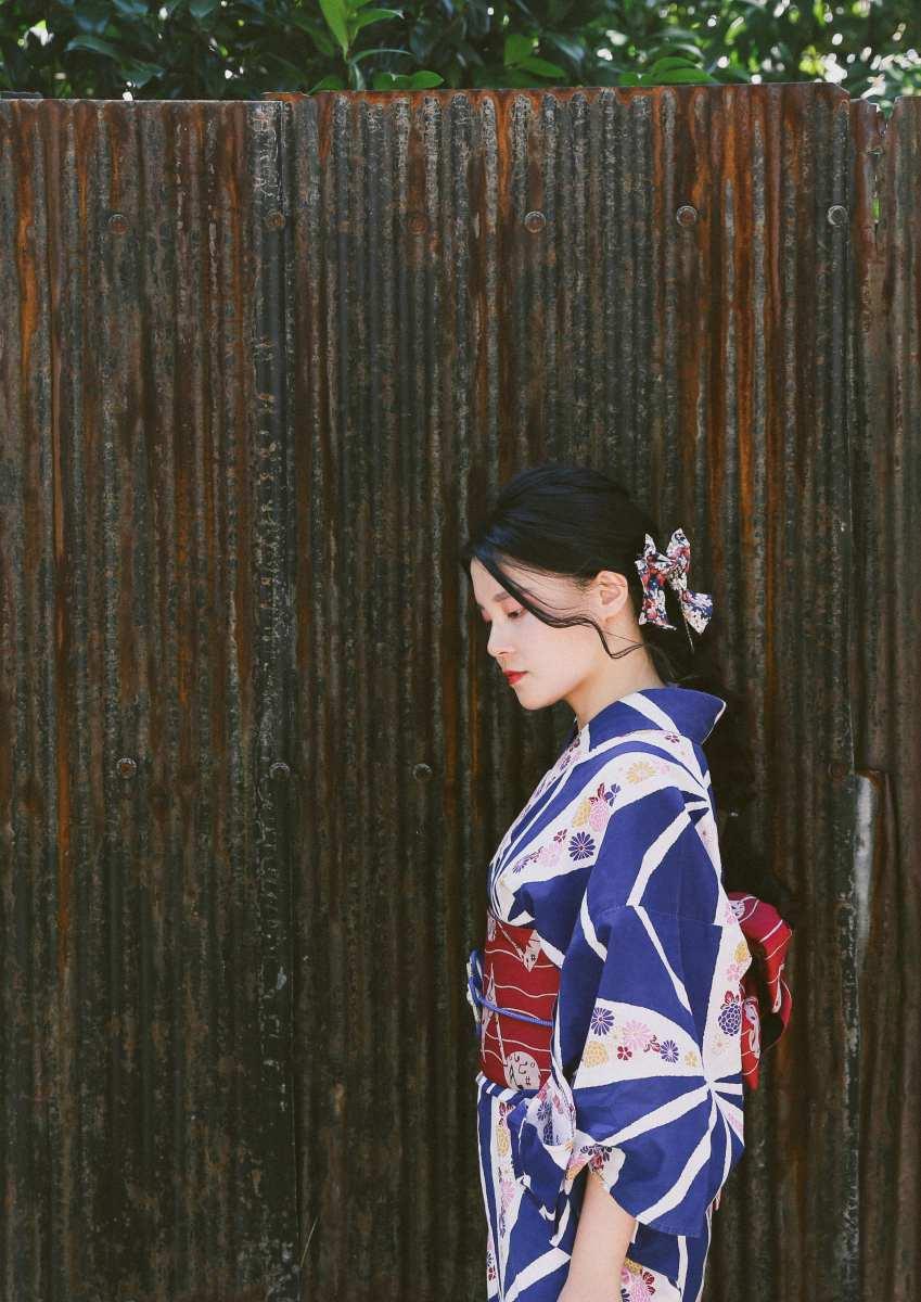 Kyoto-shi,