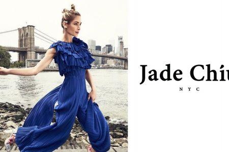 Jade Chiu
