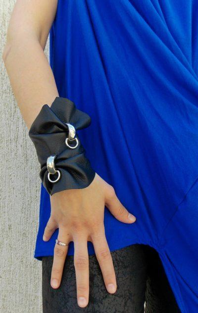 funky bracelet