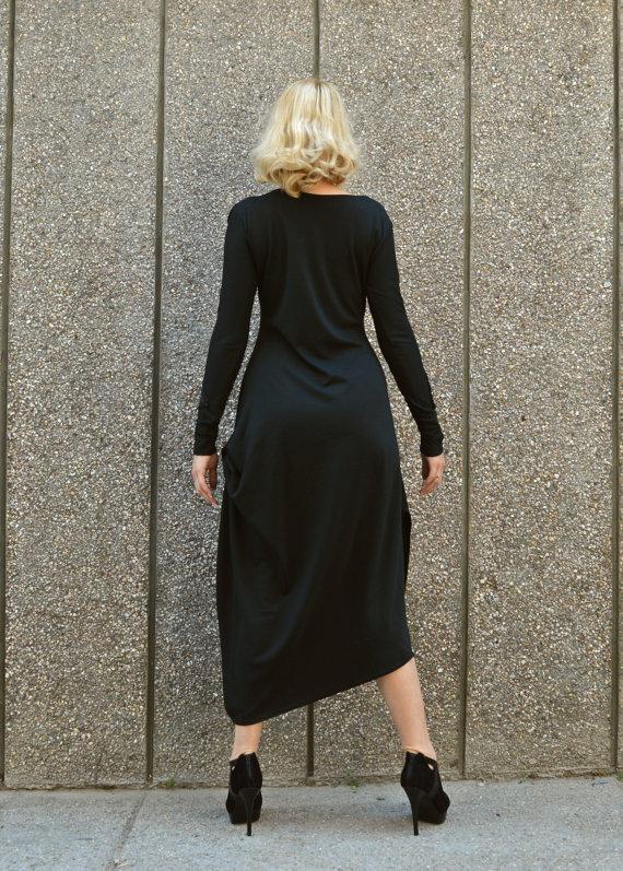extravagant dress